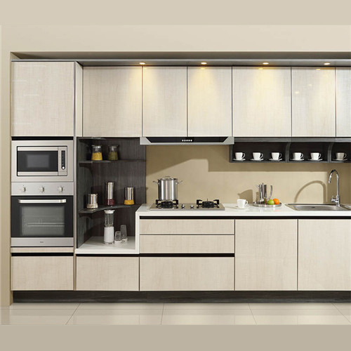Modern Mini Kitchen Design: Modern Small Kitchen Design